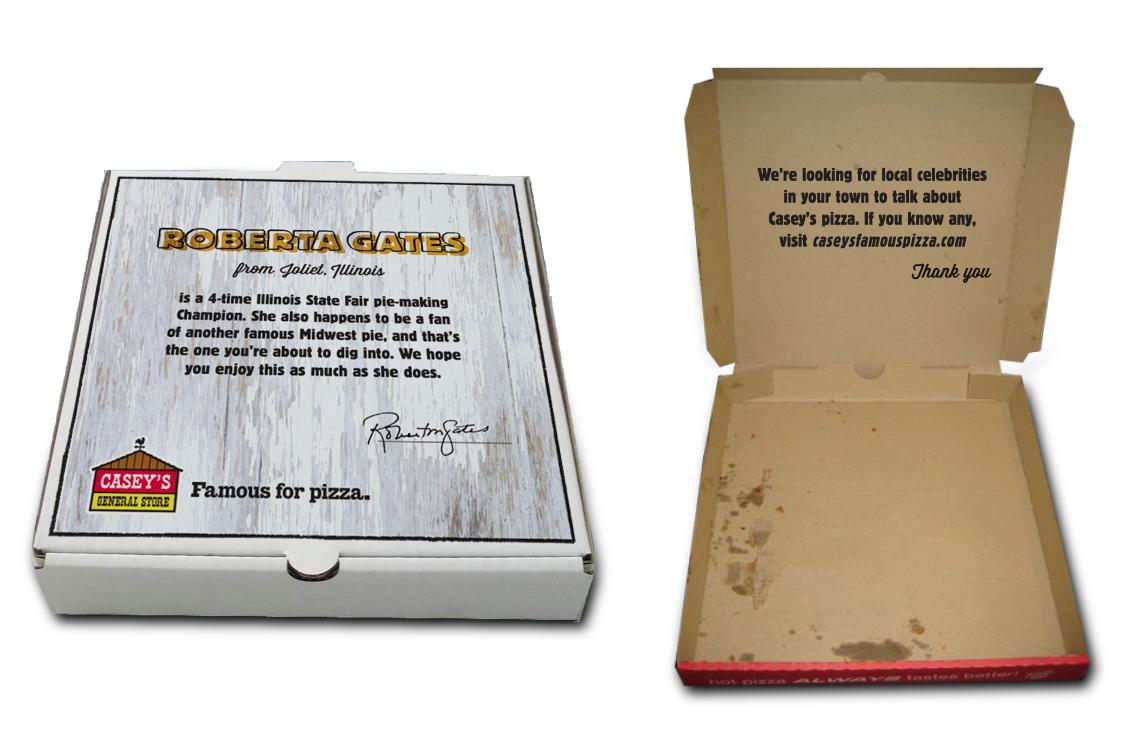 Famous_PizzaBox