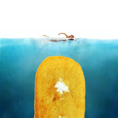 TwinkieWeek