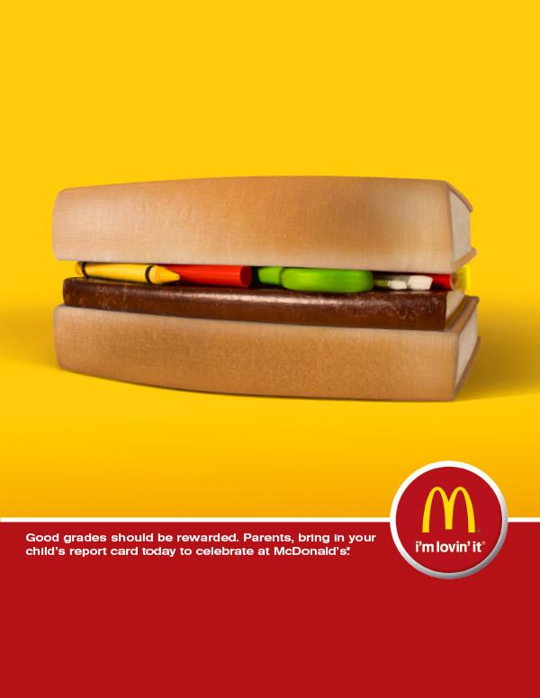 bookburger