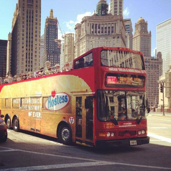 twinkie-bus