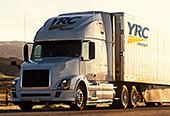 YRC Freight