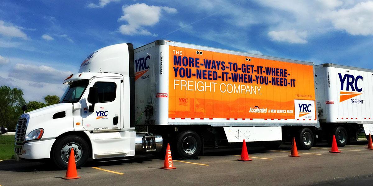 yrc-truckwrap