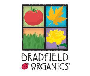 bradfield-organics