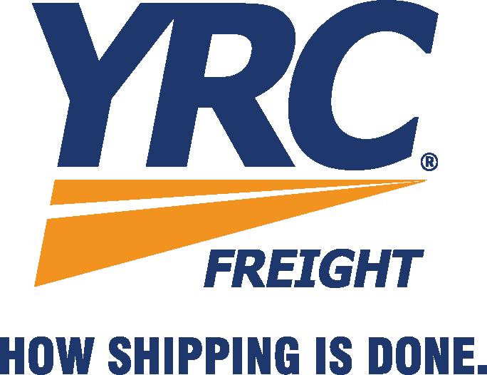 yrcf_HSID_logo_color_whtbkgrnd