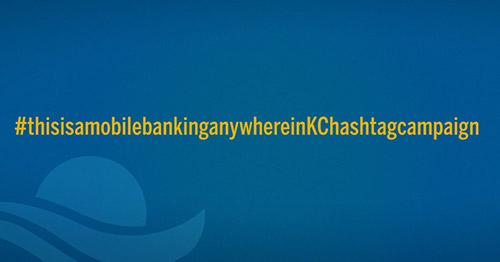 Bankof-hashtag1