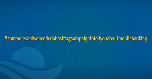 Bankof-hashtag3