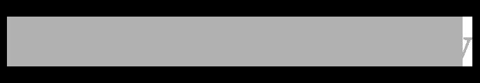 BoBV-logo