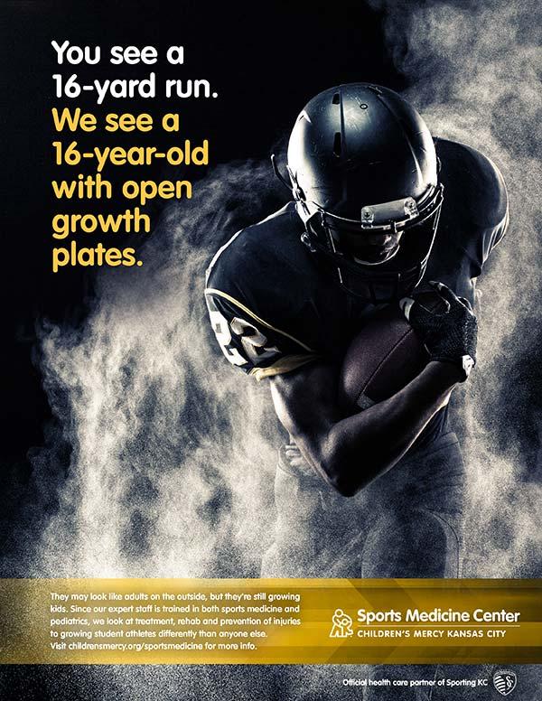 CMSports-football-print
