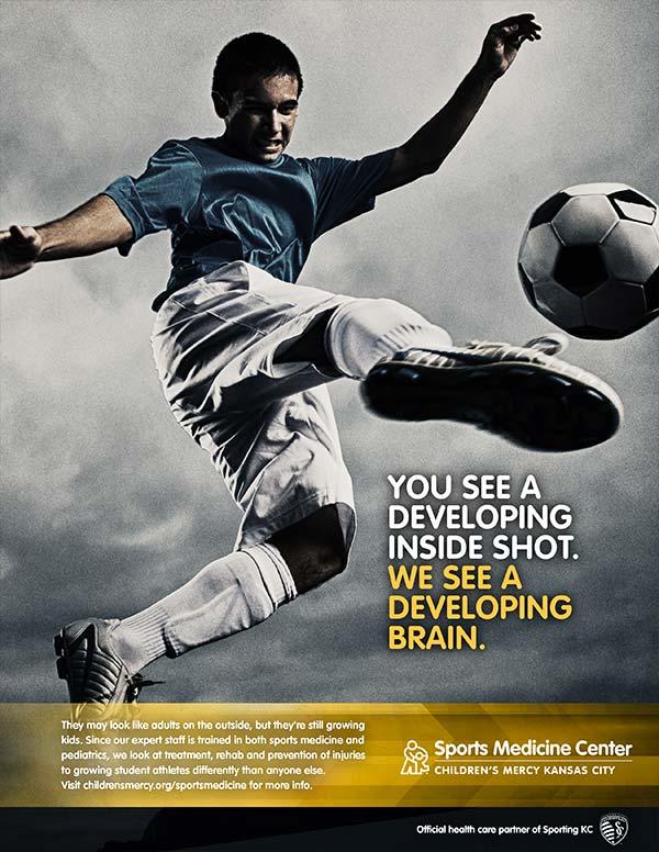 CMSports-soccer-print