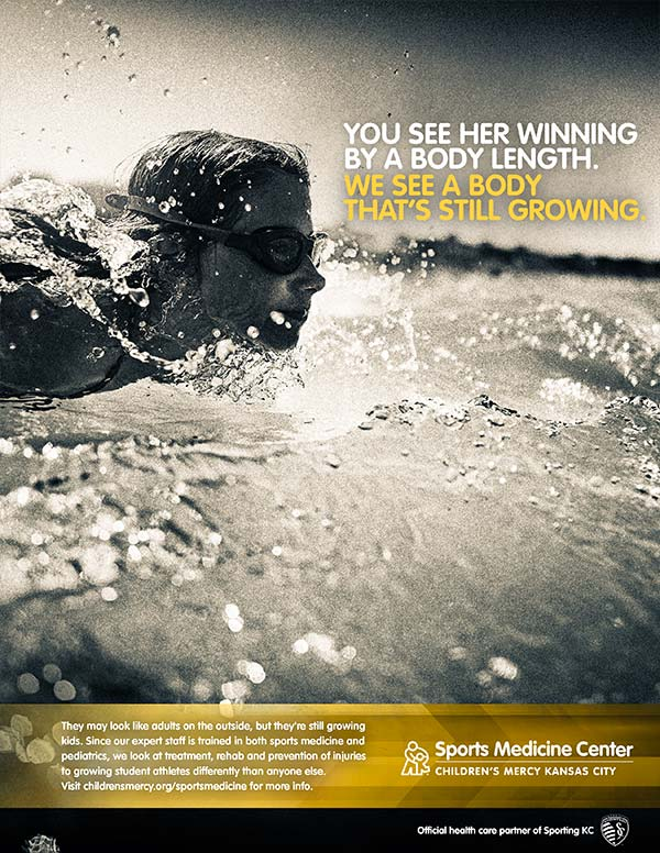 CMSports-swimming-print