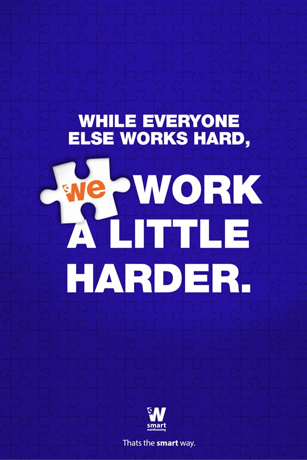 SW-POSTER-WorkHarder