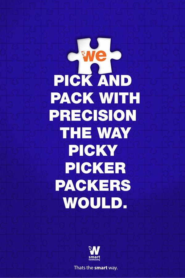 SW-POSTERs-PickyPackers