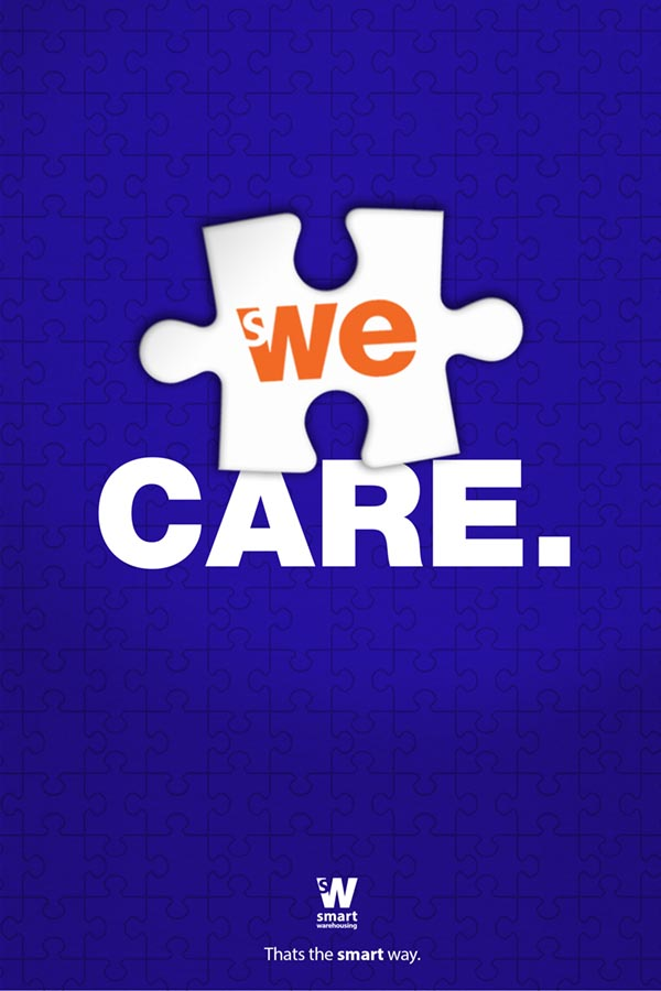 SW-POSTERs-WeCare