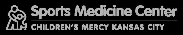 SportsMedicine-Logo
