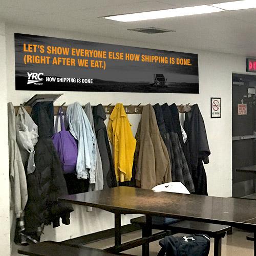 breakroom-banner