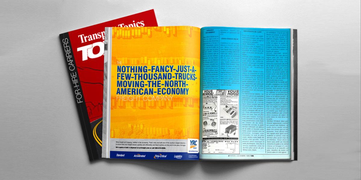 magazine3