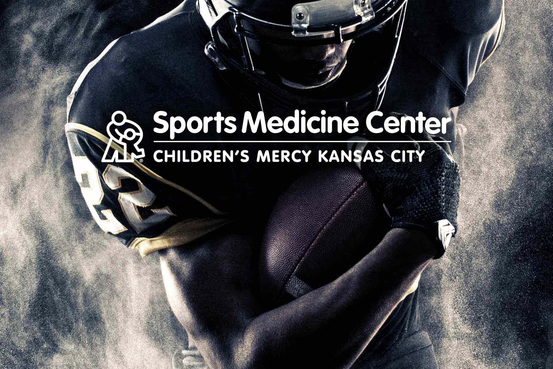 Sports Medicine Center