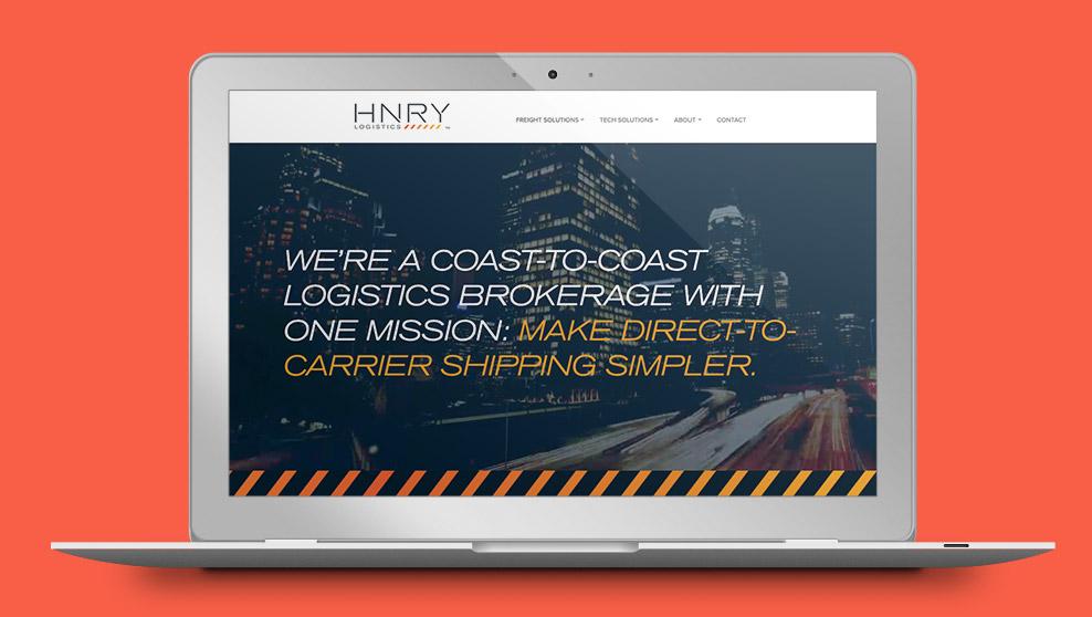 HNRY-desktop