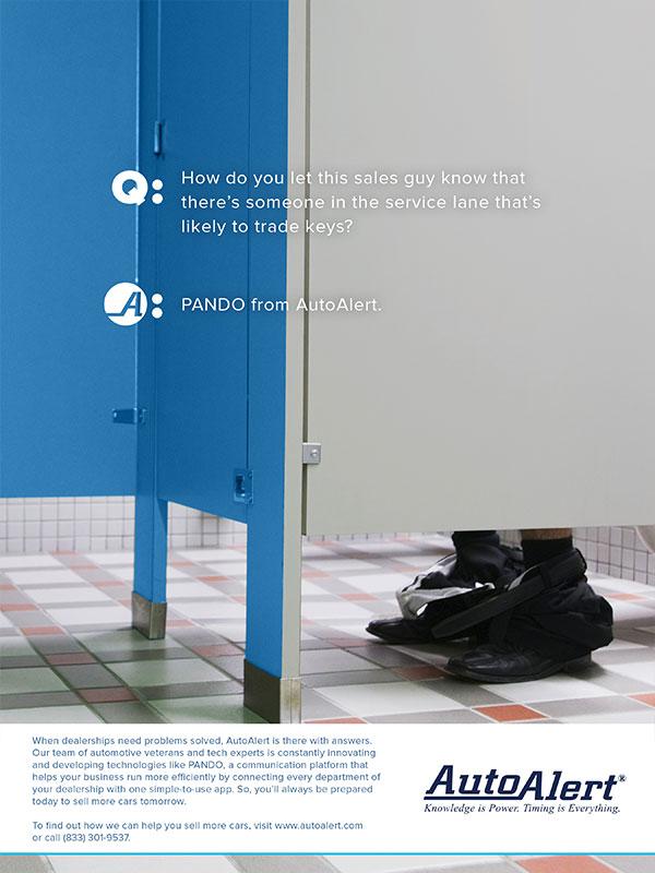 QA-bathroom