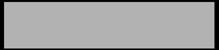 autoalert-logo