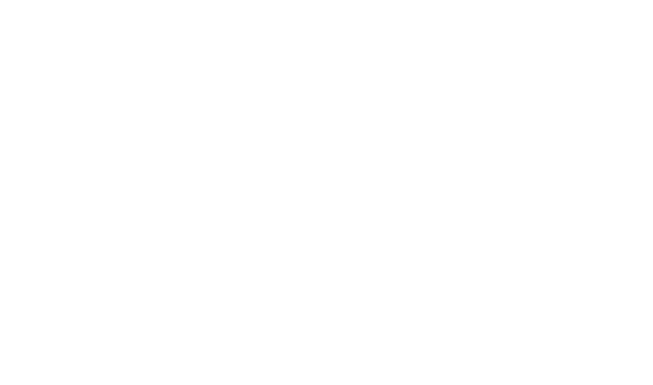 builtforthefuture