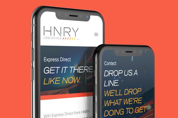 iPhone-HNRY