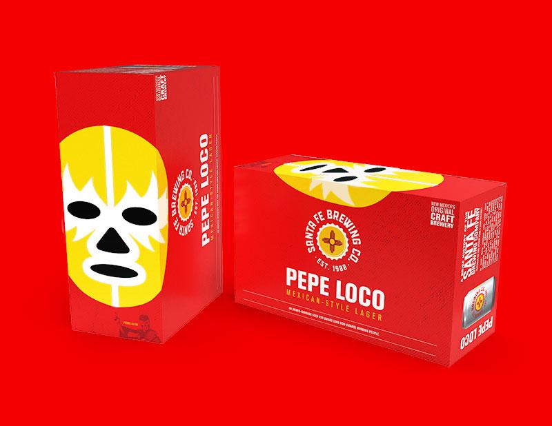 pepe-15pack