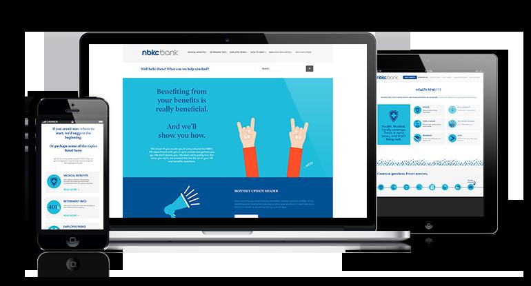 nbkc-resource-site