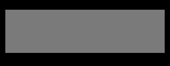 HawaiianBros-logo